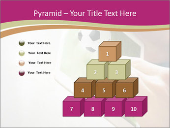0000082164 PowerPoint Templates - Slide 31
