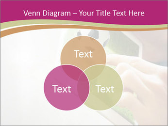 0000082164 PowerPoint Templates - Slide 33