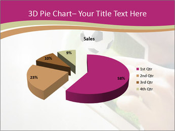 0000082164 PowerPoint Templates - Slide 35