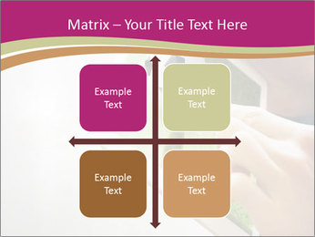 0000082164 PowerPoint Templates - Slide 37