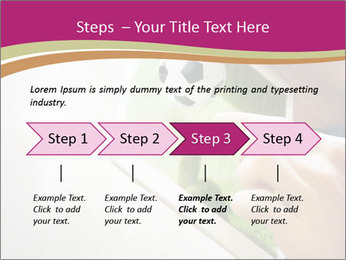 0000082164 PowerPoint Templates - Slide 4