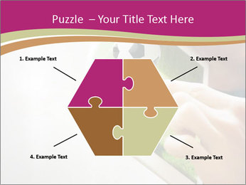 0000082164 PowerPoint Templates - Slide 40