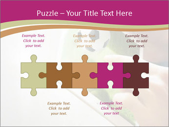 0000082164 PowerPoint Templates - Slide 41