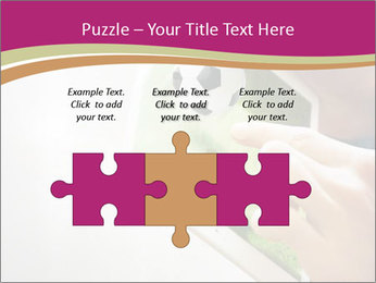 0000082164 PowerPoint Templates - Slide 42