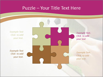 0000082164 PowerPoint Templates - Slide 43
