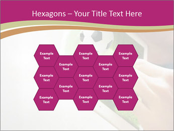 0000082164 PowerPoint Templates - Slide 44