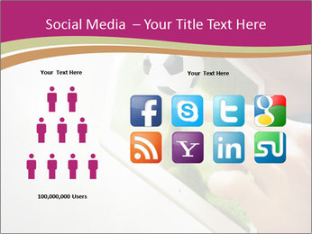 0000082164 PowerPoint Templates - Slide 5