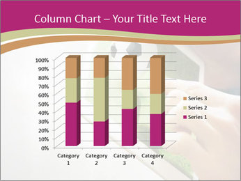 0000082164 PowerPoint Templates - Slide 50