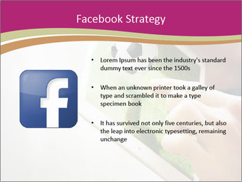 0000082164 PowerPoint Templates - Slide 6