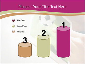 0000082164 PowerPoint Templates - Slide 65