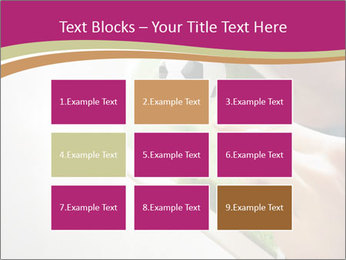 0000082164 PowerPoint Templates - Slide 68