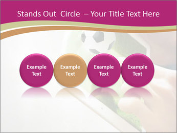 0000082164 PowerPoint Templates - Slide 76