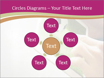 0000082164 PowerPoint Templates - Slide 78