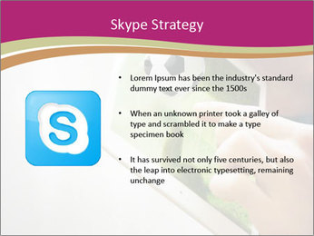 0000082164 PowerPoint Template - Slide 8