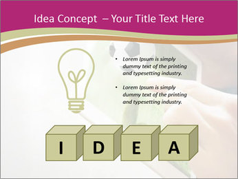 0000082164 PowerPoint Templates - Slide 80