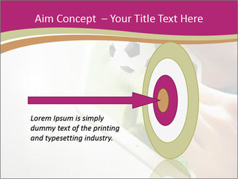 0000082164 PowerPoint Template - Slide 83