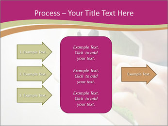 0000082164 PowerPoint Templates - Slide 85