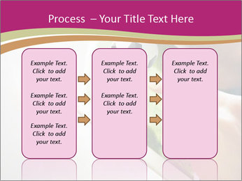 0000082164 PowerPoint Templates - Slide 86