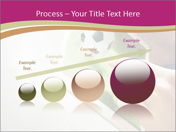 0000082164 PowerPoint Templates - Slide 87