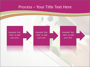 0000082164 PowerPoint Templates - Slide 88