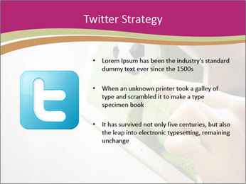 0000082164 PowerPoint Templates - Slide 9