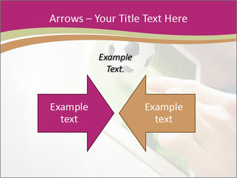 0000082164 PowerPoint Templates - Slide 90