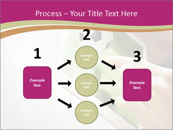 0000082164 PowerPoint Templates - Slide 92