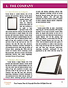 0000082164 Word Template - Page 3
