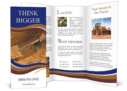 0000082165 Brochure Template