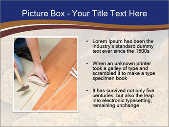 0000082165 PowerPoint Templates - Slide 13