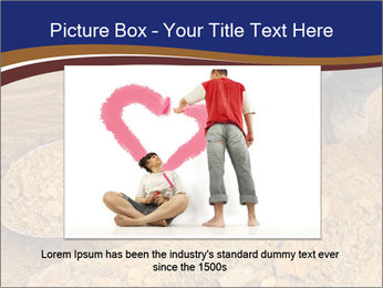 0000082165 PowerPoint Templates - Slide 15