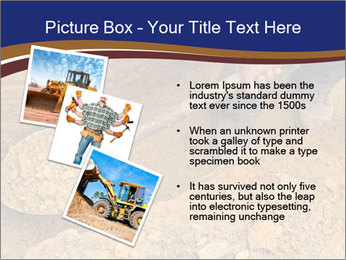0000082165 PowerPoint Templates - Slide 17
