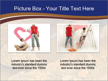 0000082165 PowerPoint Templates - Slide 18