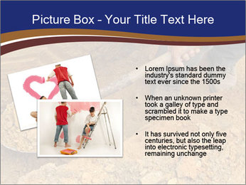 0000082165 PowerPoint Templates - Slide 20