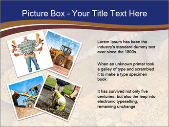 0000082165 PowerPoint Templates - Slide 23