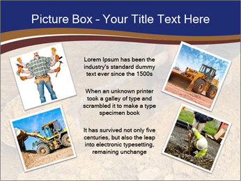 0000082165 PowerPoint Templates - Slide 24