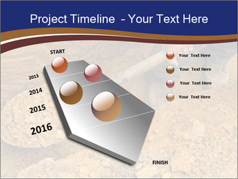 0000082165 PowerPoint Templates - Slide 26