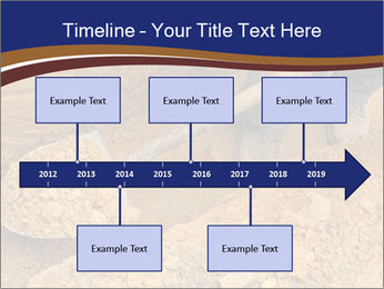 0000082165 PowerPoint Templates - Slide 28