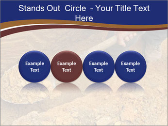 0000082165 PowerPoint Templates - Slide 76