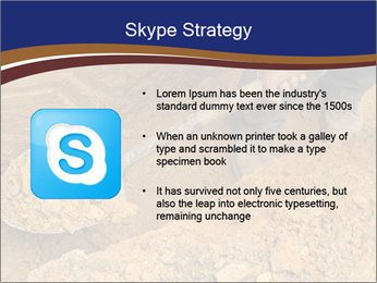 0000082165 PowerPoint Templates - Slide 8