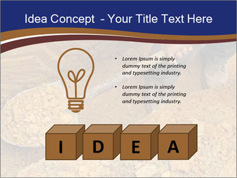 0000082165 PowerPoint Templates - Slide 80