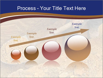 0000082165 PowerPoint Templates - Slide 87