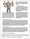 0000082165 Word Templates - Page 4