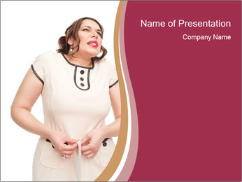 0000082166 PowerPoint Template