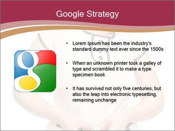 0000082166 PowerPoint Template - Slide 10