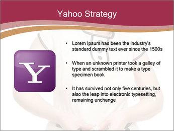 0000082166 PowerPoint Template - Slide 11