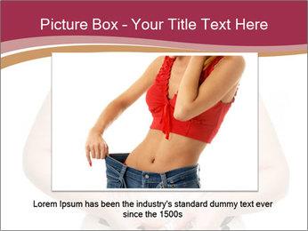 0000082166 PowerPoint Template - Slide 16