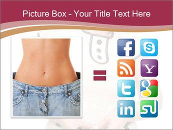 0000082166 PowerPoint Template - Slide 21
