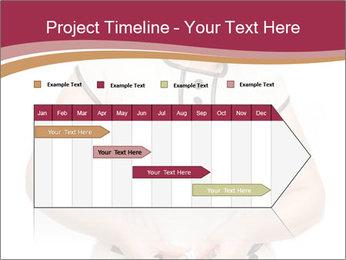 0000082166 PowerPoint Template - Slide 25