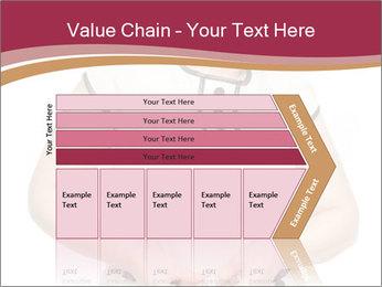 0000082166 PowerPoint Template - Slide 27